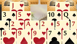 Free Solitaire games, play card games at OnlySolitaire.com