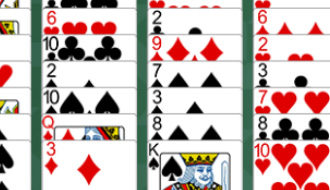 Freecell the original
